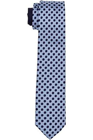 Tommy Hilfiger Tailored Men's Tie 7cm Ttsdsn18105 Neck
