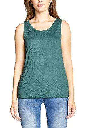 CECIL Women's 313751 Vest