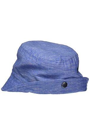 Döll Boy's Hut Leinen Cap|
