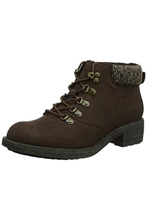 Rocket Dog Women's Train Ankle Boots