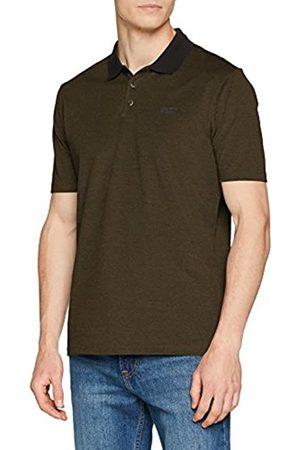 HUGO Men's Dewlett Polo Shirt