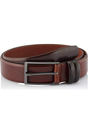 BOSS Men's Carmello Belt