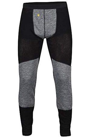Fjällräven Men's Bergtagen Long Underwear