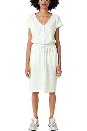 s.Oliver Women's 21.906.82.7538 Dress