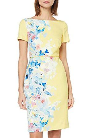 Comma, Women's 8t.904.82.8162 Dress