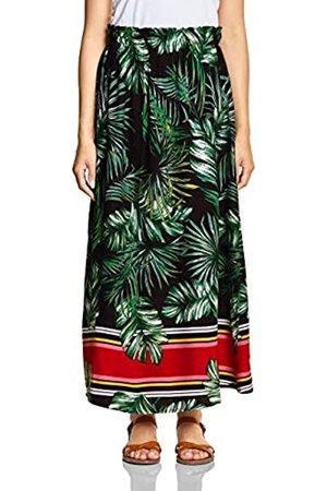 Street one Women's 360411 Skirt