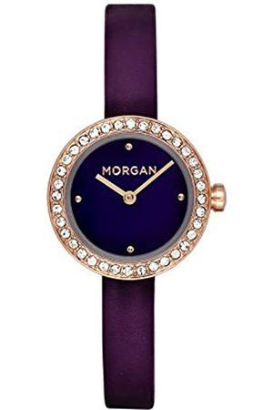 Morgan Women's Watch MG 008S-2GG