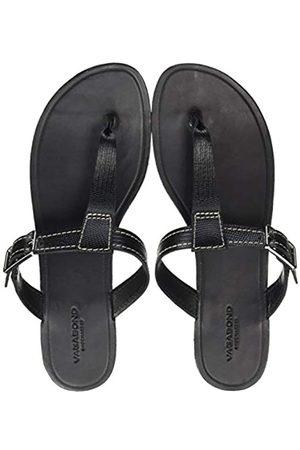Vagabond Women's Tia Flip Flops, ( 20)
