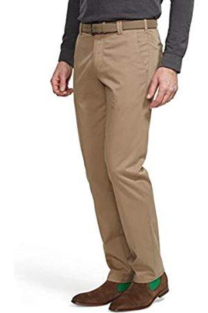 MEYER Men's BONN Trouser
