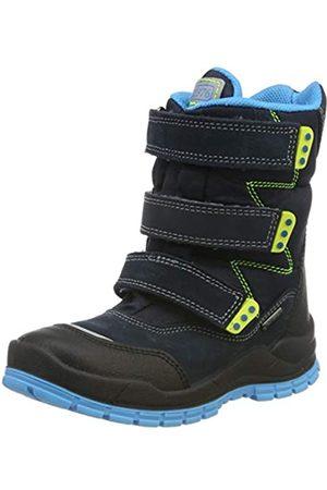 Primigi Boys' Gore-tex Phhgt 43950 Snow Boots