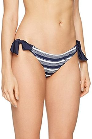 Boux Avenue Women's Boston Tie Side Brief Bikini Bottoms