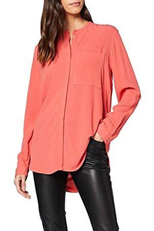 ESPRIT Collection Women's 010eo1f305 Blouse
