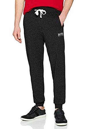 BOSS Men's Authentic Pants Sports Trousers
