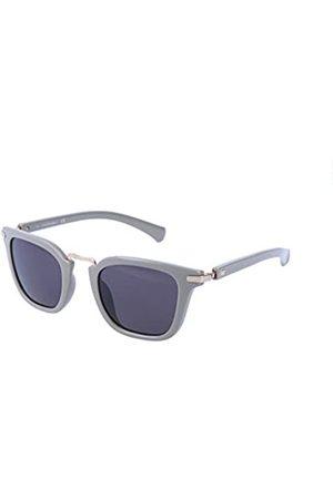 Calvin Klein Unisex Adults Jeans Sunglasses