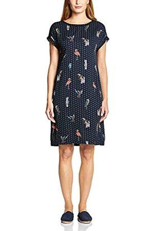 Cecil Women's 142401 Dress