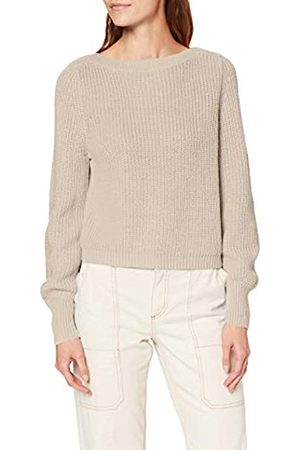 ONLY Women's Onlattilana L/s Pullover KNT Jumper