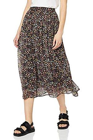 Mavi Women's Skirt