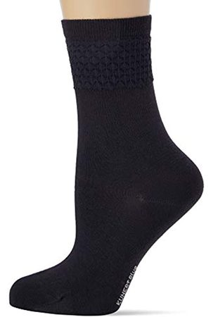 Kunert Women's Socks