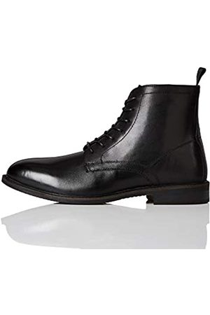FIND Amazon Brand - Men's Classic Boots, (Smart )