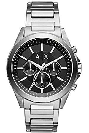 Armani Men's Watch AX2600
