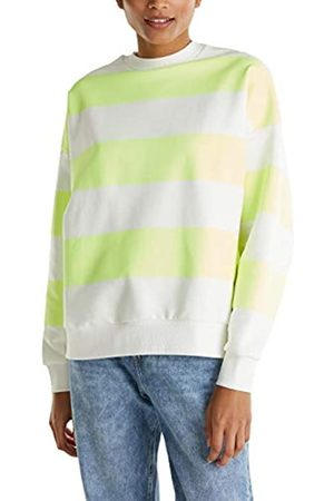 Esprit Women's 030CC1J305 Sweatshirt