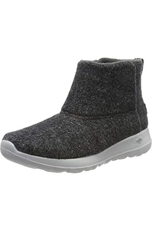 Skechers ON-THE-GO JOY, Women Ankle Boots Ankle boots