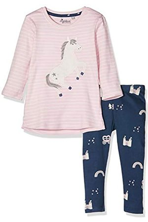 sigikid Girls Pyjama Sets