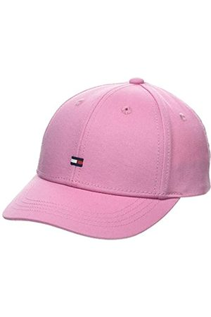 Tommy Hilfiger Women's Bb Girls Baseball Cap