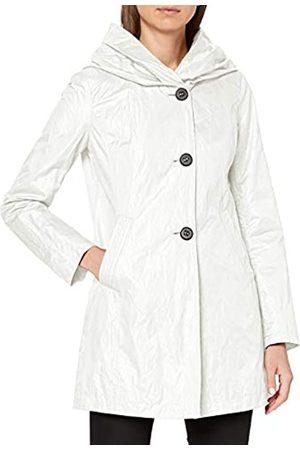 gil-bret Women's Demi Jacket