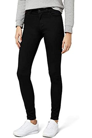 Tommy Hilfiger Women's High Rise Santana Skinny Jeans