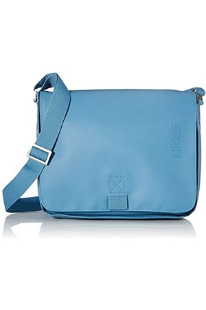 Bree Unisex 83261 Cross-Body Bag
