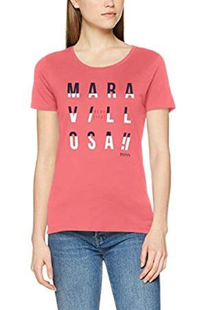 BOSS Women's Taprinty T-Shirt