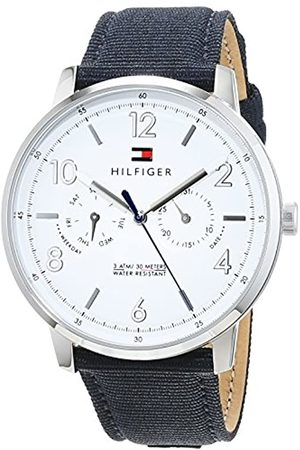 Tommy Hilfiger Mens Watch 1791358