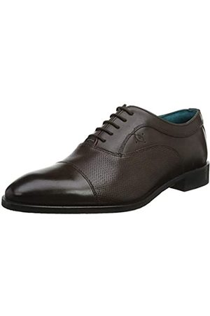 Ted Baker Men's FUALINN Oxfords