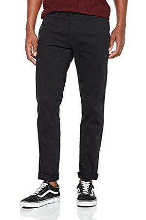 Tommy Hilfiger Men's Basic Slim Ferry Chino Skinny Trouser