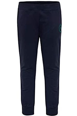 LEGO Wear Boys' Lego LWPLATON Sweathose a Sports Pants