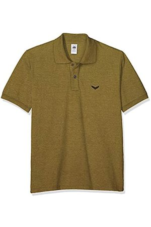 Trigema Men's 627601 Polo Shirt
