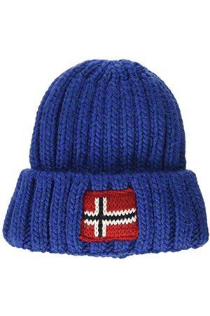 Napapijri Boy's K Semiury 3 Hat