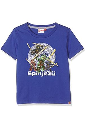 LEGONINJA GO Kids Girls T-Shirt Funny Cool NINJA Inspired Gift Tee Top T Shirt