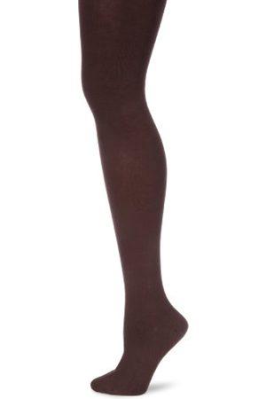 Hudson Women's Opaque Tights - - XL