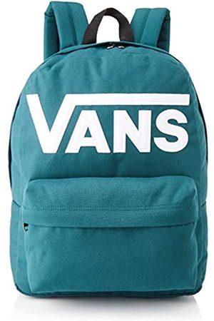 Vans Unisex Adults' Vn0a3i6rttz1 Backpack