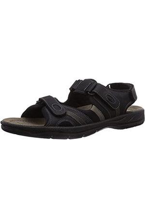 Jomos Men's Activa Fashion Sandals