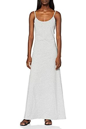 Esprit Women's 047CC1E037 Dress