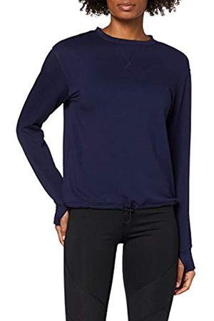 AURIQUE Amazon Brand - Women's Super Soft Sports Hoodie, 14