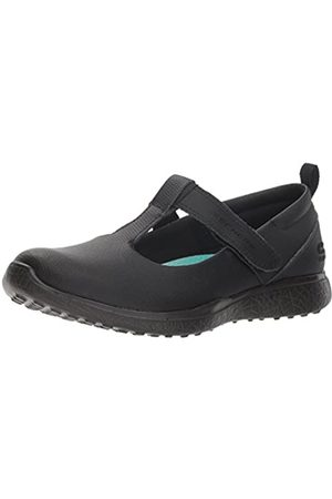 Skechers MICROBURST SMARTY SPIRITS, Girls Mary Jane Mary Janes