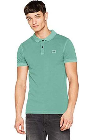 HUGO BOSS Men's Prime T-Shirt