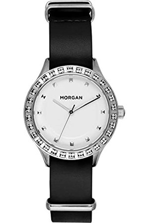 Morgan Women's Watch MG 001S-FA