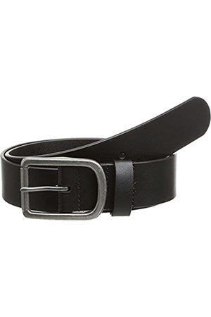 Celio Men's Siroll1 Belt