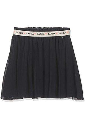 Garcia Girl's H94724 Skirt