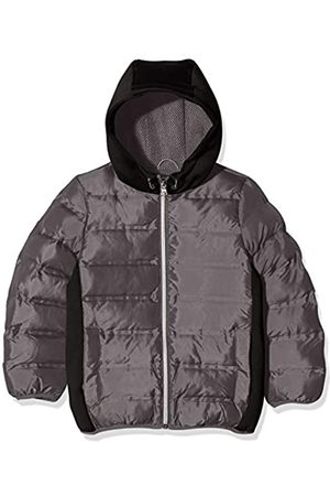 United Colors of Benetton Boy's Funzione B3 Coat